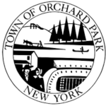 Town of Orchard Park