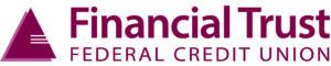 Financial Trust Federal Credit Union
