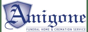 Amigone Funeral Home, Inc.