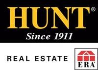 Hunt Real Estate ERA - Colleen Brunelle