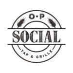 OP Social Tap & Grille