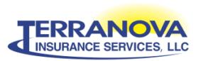 Terranova Insurance Services, LLC