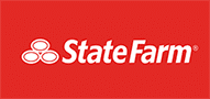State Farm Insurance -- John Mouw